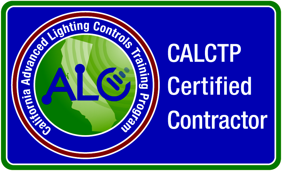 CALCTP_certified_contractor.png